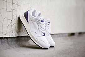 puma-trinomic-crackle-pack-preview