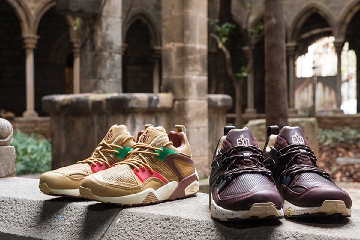 puma-x-limiteditions-blaze-of-glory-image-4