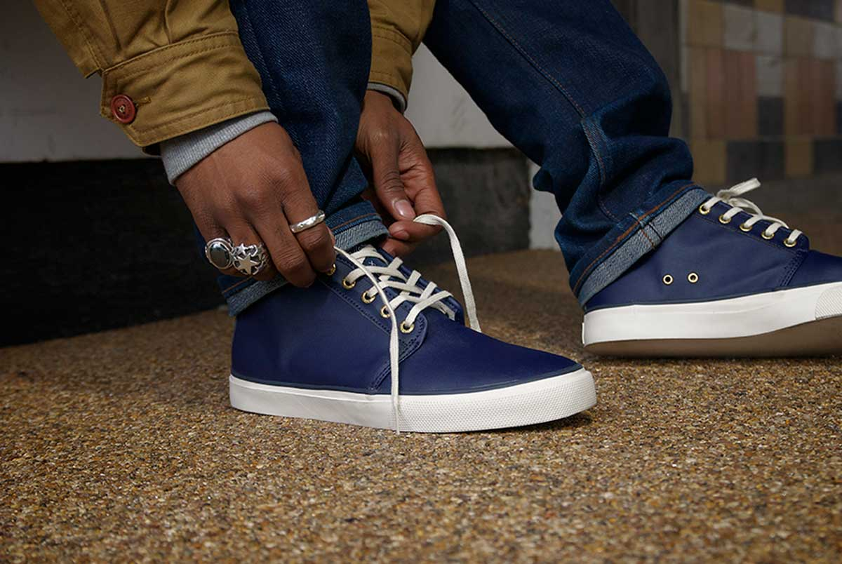 sperry-top-sider-sts10899