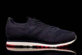 adidas-cntr-2013-q34725