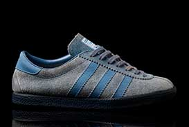 adidas-tahiti-4332-made-in-france