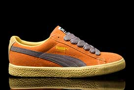 puma-clyde-ct-344188-03-03/07-made-in-china