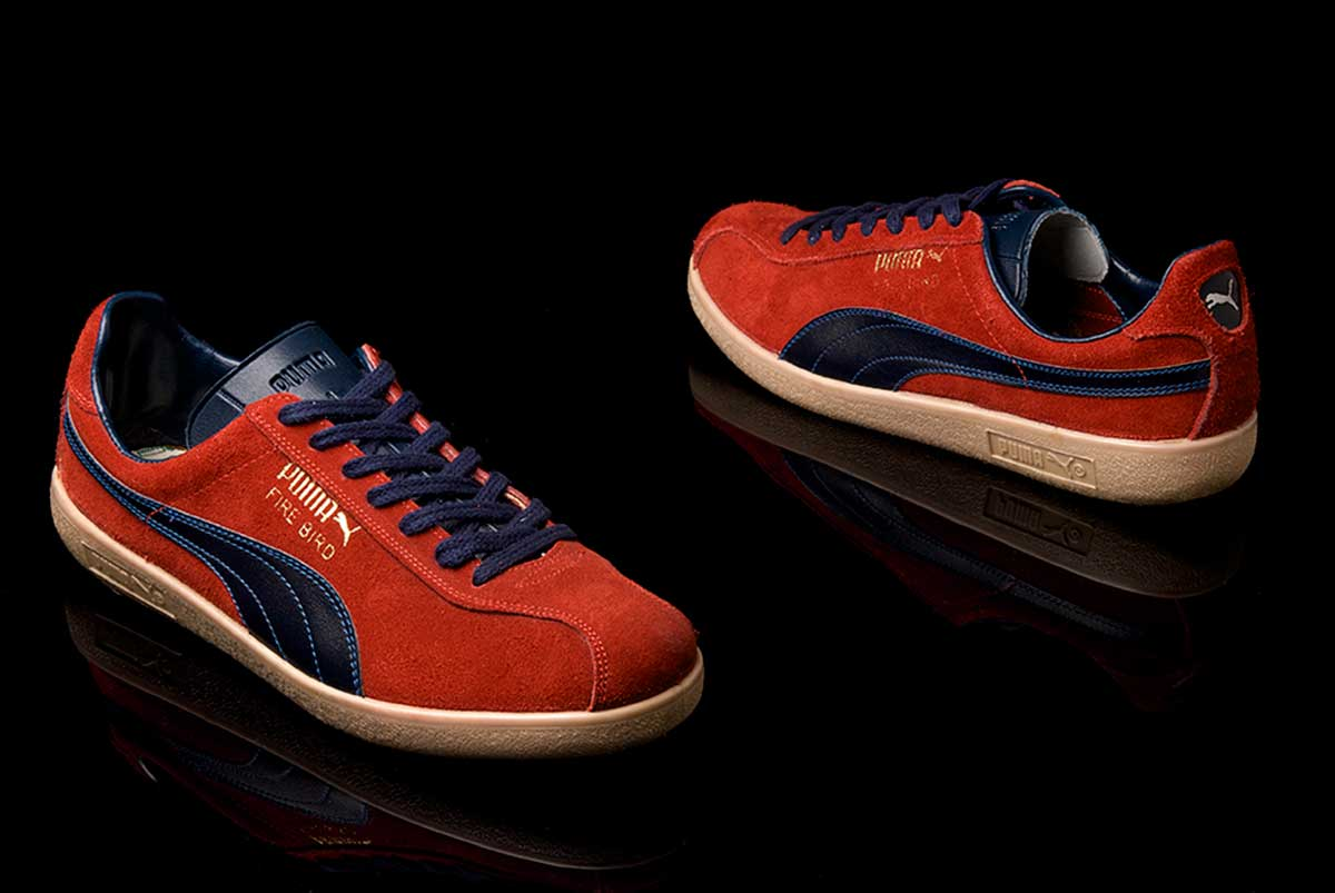 puma-firebird-made-in-yugoslavia-thumb-2