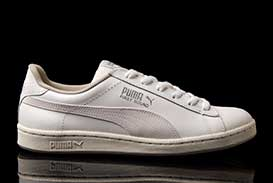 puma-first-round-90669w-made-in-taiwan