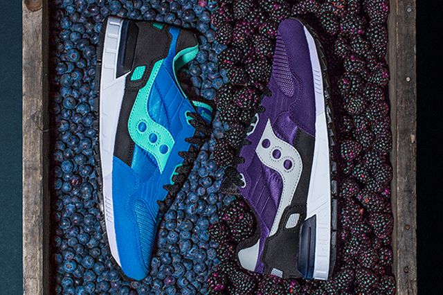 saucony-shadow-5000-freshly-picked-collection-10