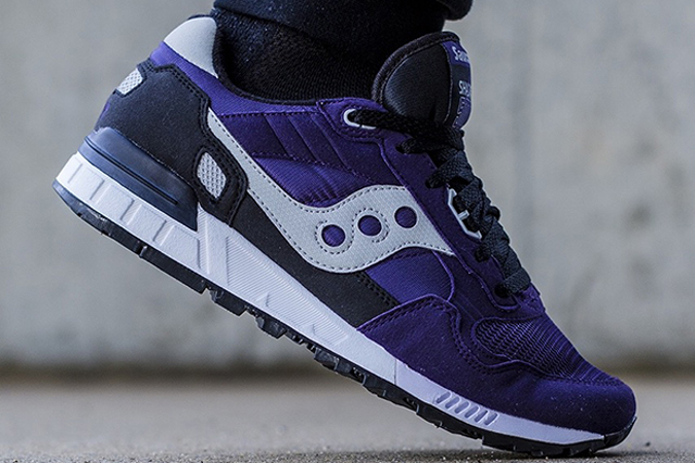 saucony-shadow-5000-freshly-picked-collection-3