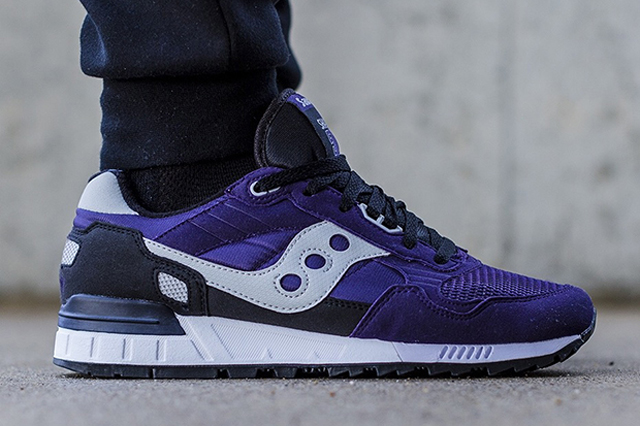 saucony-shadow-5000-freshly-picked-collection-4
