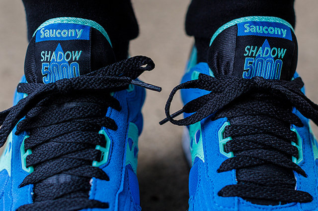 saucony-shadow-5000-freshly-picked-collection-5