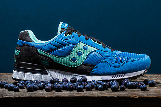 saucony-shadow-5000-freshly-picked-collection-9