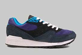 saucony-x-hanon-shadow-master-70093-2-03/13-made-in-china-(ch-210)