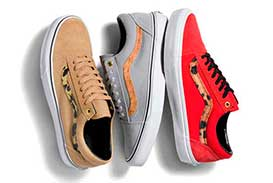 vans-classic-sidestripe-pack-spring-2015-preview