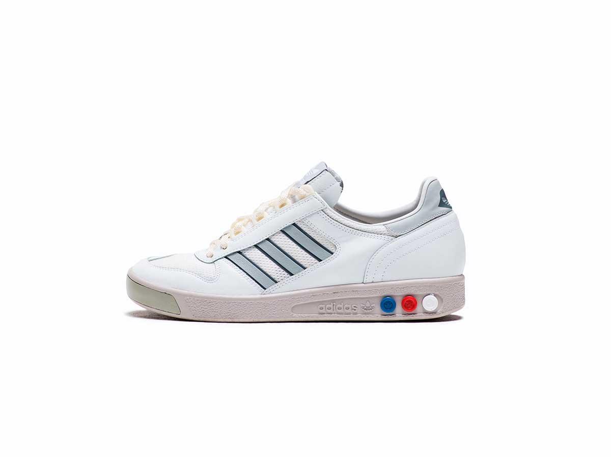 adidas-originals-x-spezial-ss15-image-13