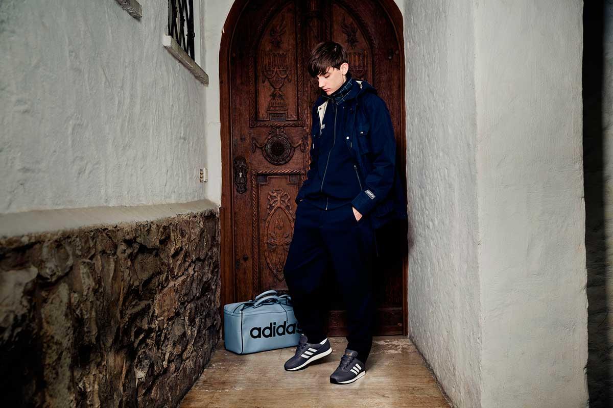adidas-originals-x-spezial-ss15-image-4