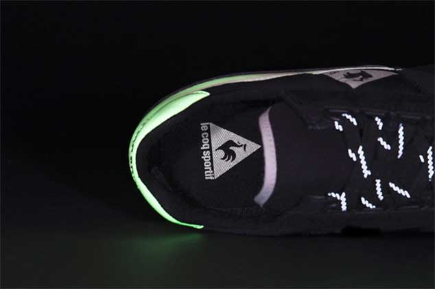 le-coq-sportif-le-clat-glow-in-the-dark-image-1