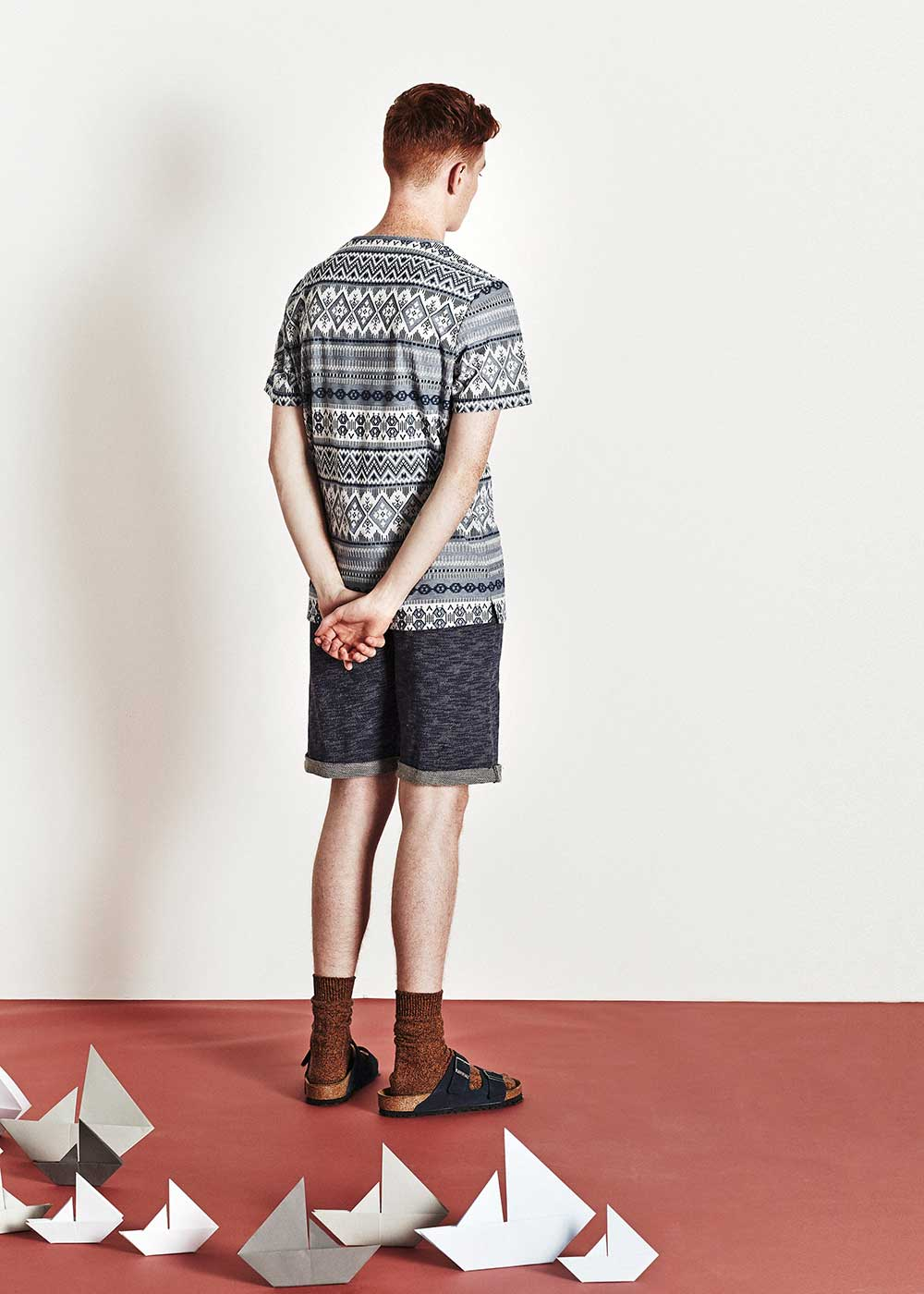 native-youth-ss15-image-15