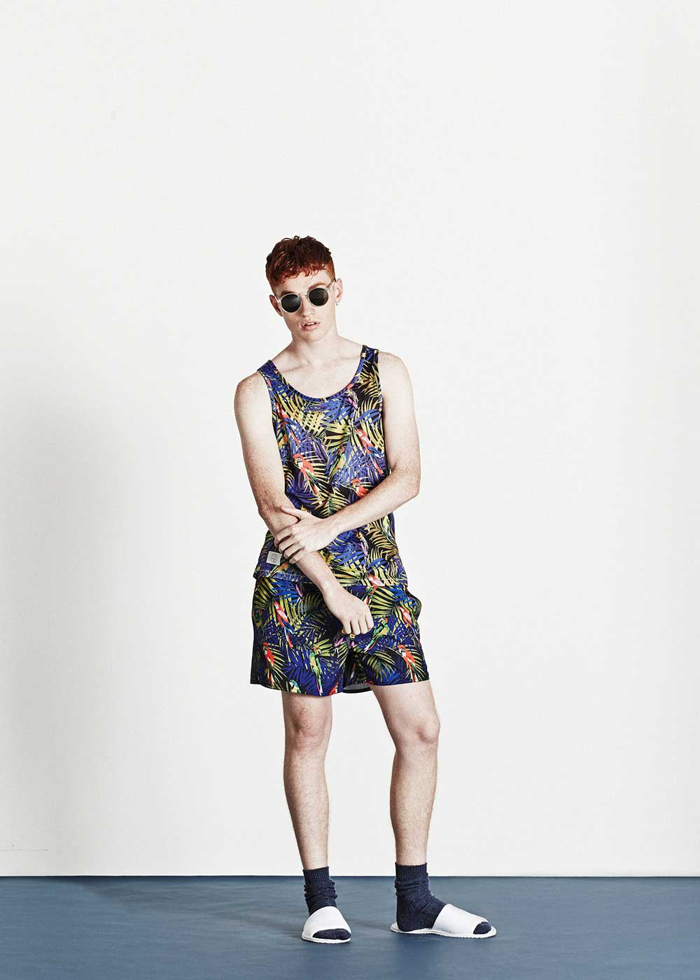 native-youth-ss15-image-2
