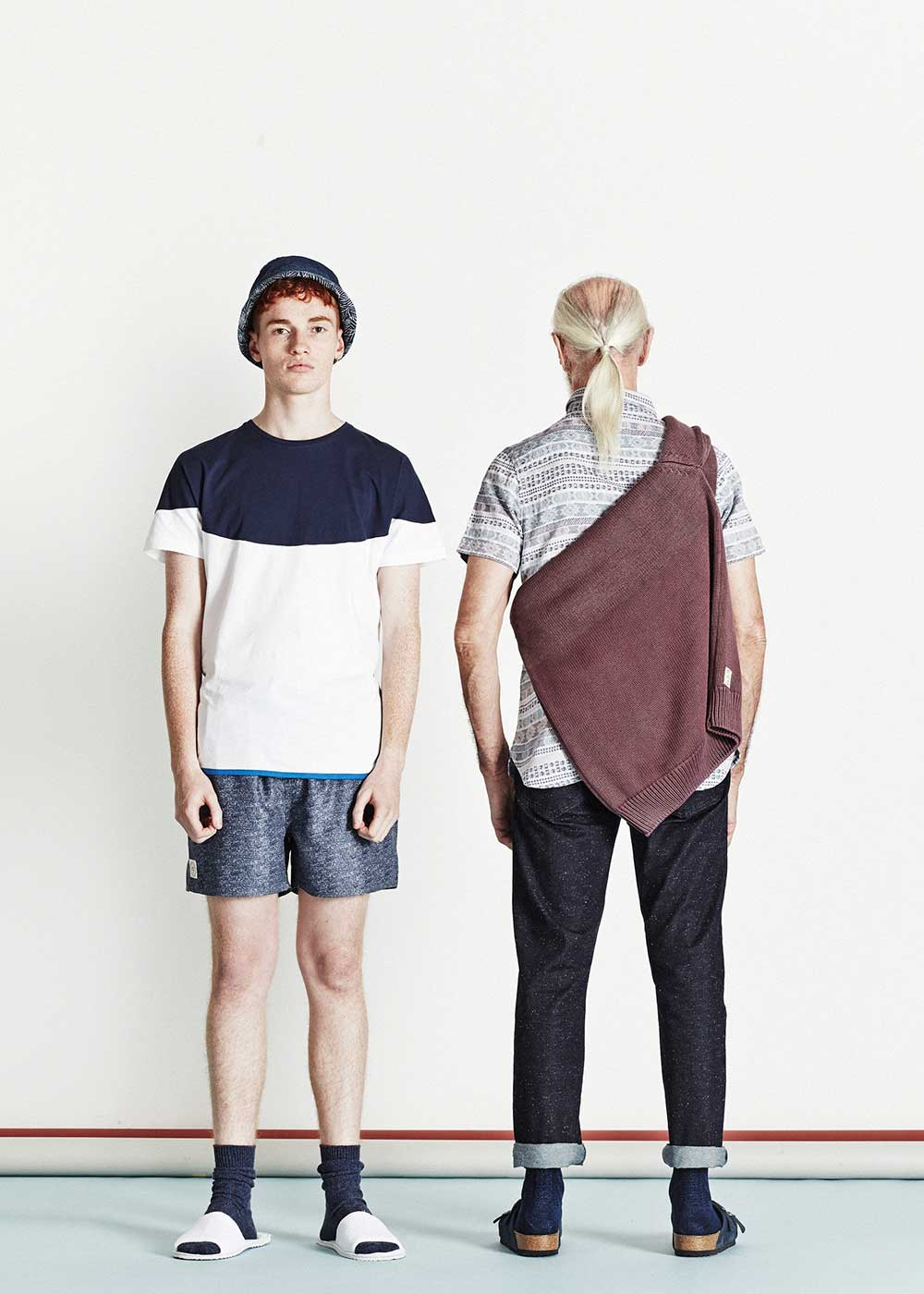 native-youth-ss15-image-5