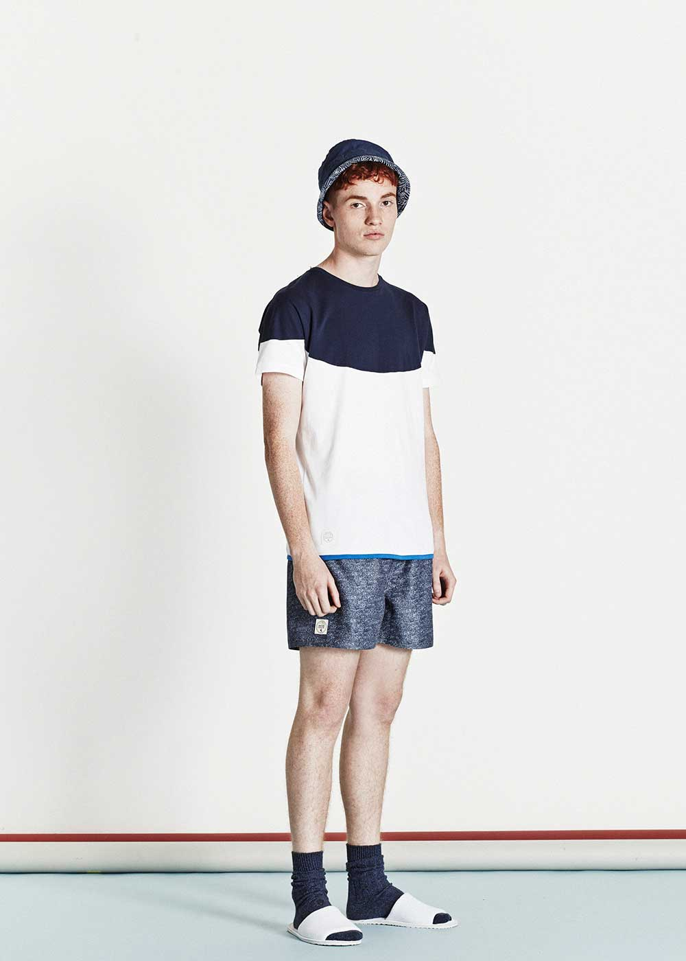 native-youth-ss15-image-6