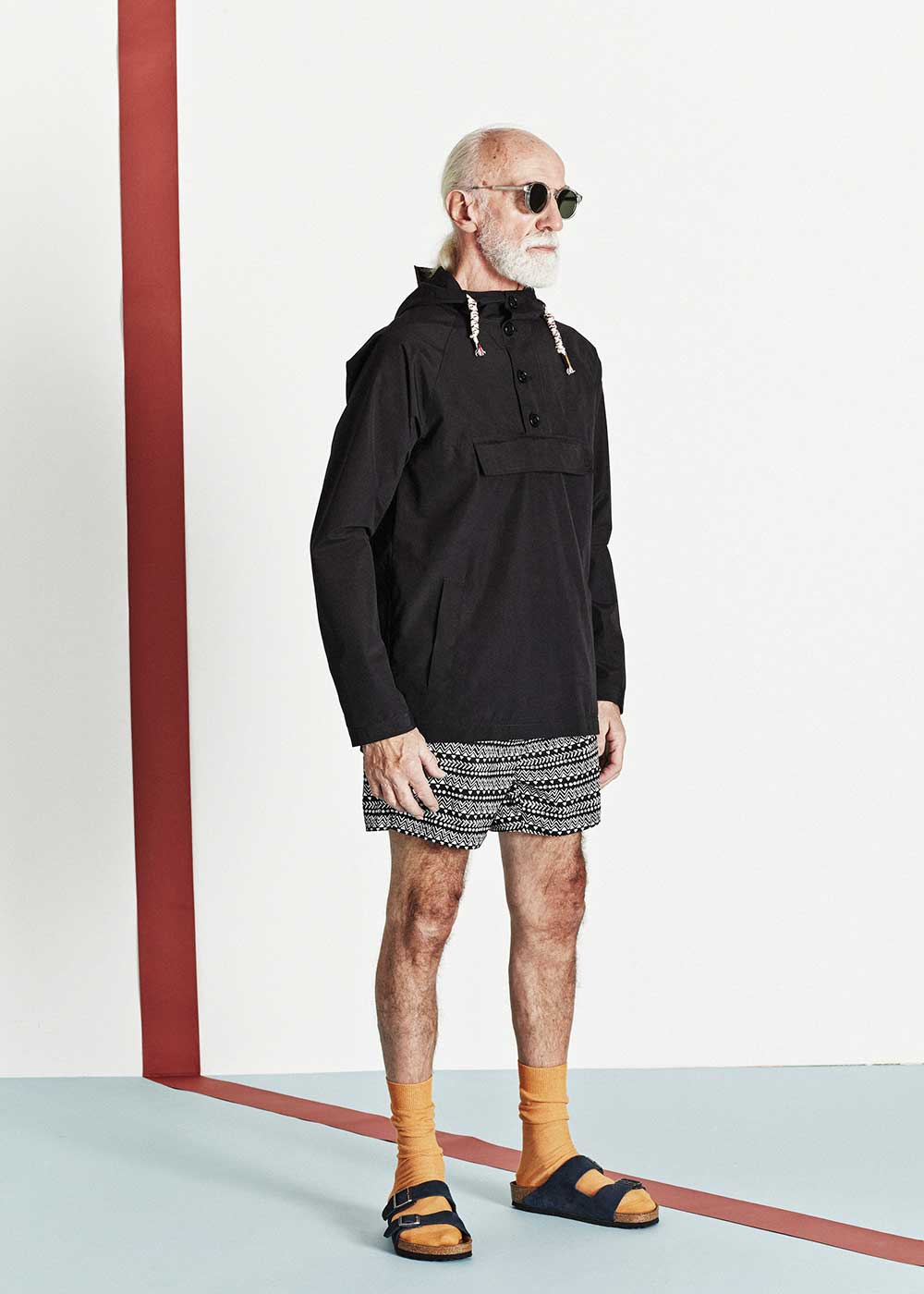 native-youth-ss15-image-7