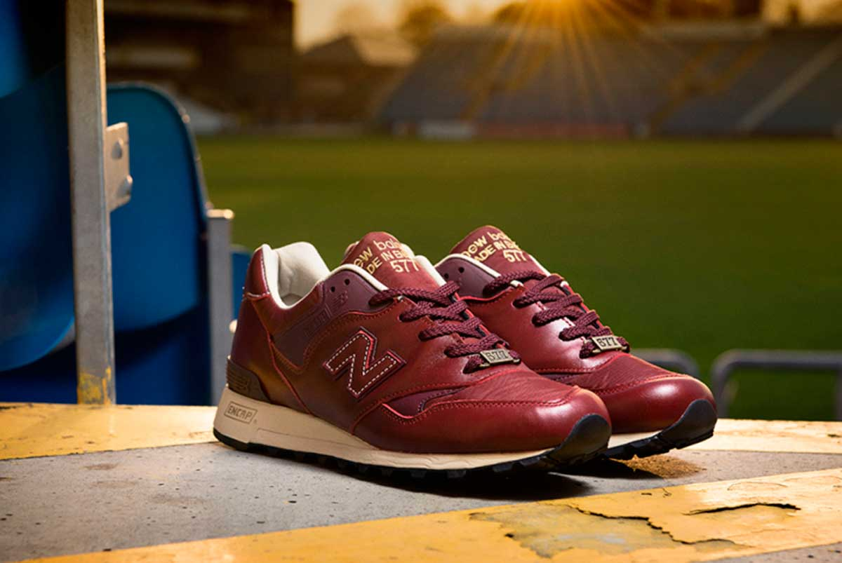 new-balance-577-test-match-collection-image-2