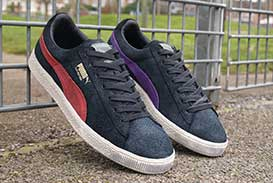 puma-suede-x-alife-358407-02-made-in-vietnam-10/14