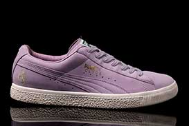 puma-the-clyde-easter-182104-01