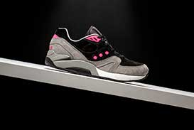 saucony-originals-neon-nights-g9-control-premium-pack-preview