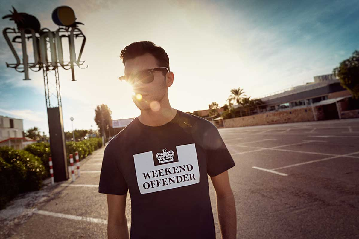 weekend-offender-ibiza-ss15-image-6