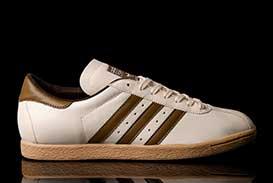 adidas-tobacco-129538
