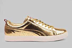 puma-clyde-x-undftd-gametime-promo-354273-01-10/12-made-in-china-ftwdm/fcndt