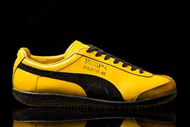 puma-gold-fit-80-made-in-italy