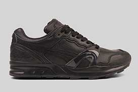 puma-xt2+-3m-sneakerness-359469-01-08/14-made-in-vietnam-ftwdm/fvndm