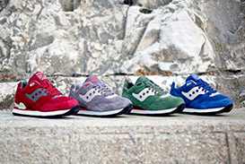 saucony-originals-courageous-premium-preview