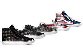 vans-distressed-plaid-pack-product