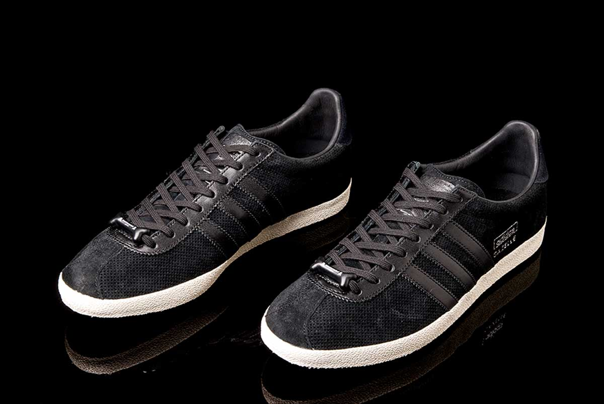 adidas Originals Gazelle Mens Footwear JD Sports