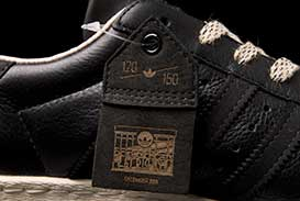 adidas-superstar-80s-tokyo-v20691-preview