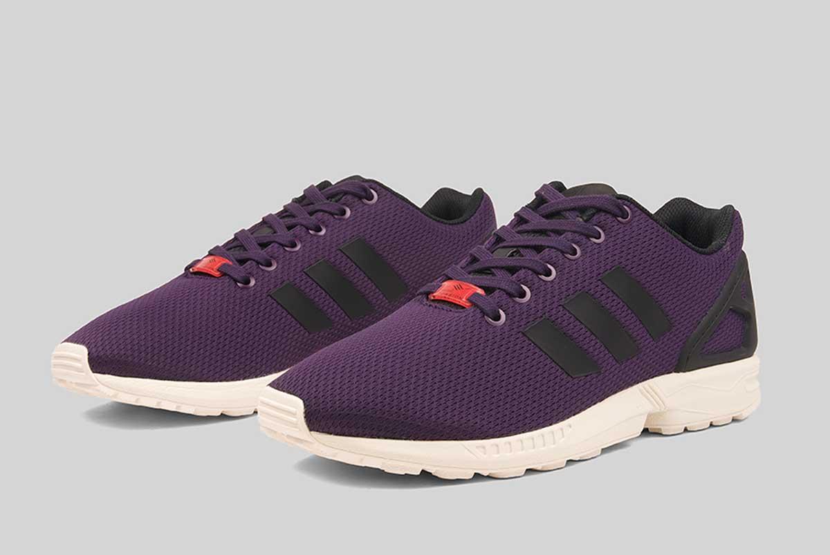 adidas 675001. adidas-zx-flux-m21604-01/14-shw-675001- adidas 675001