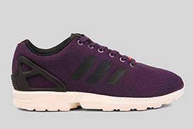 adidas-zx-flux-m21604-01/14-shw-675001-made-in-vietnam