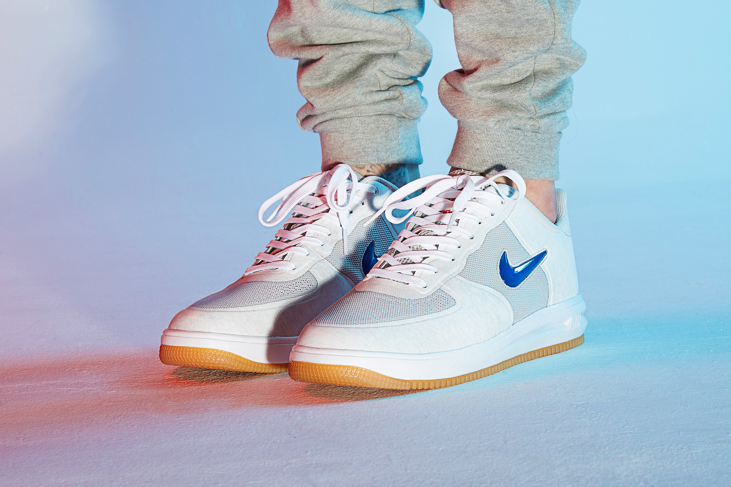 nike-air-force-1-image-3