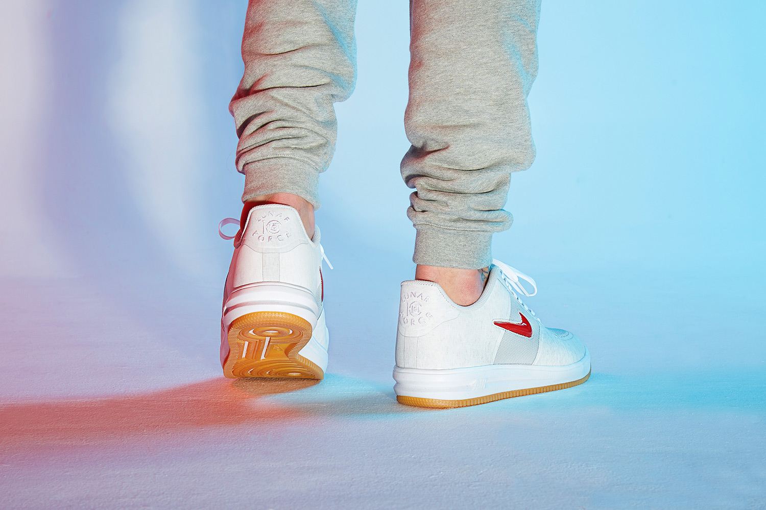nike-air-force-1-image-6
