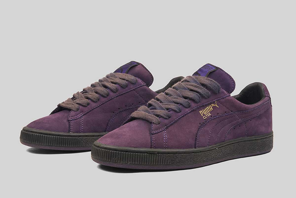 puma-clyde-made-in-china-THC