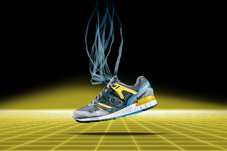 saucony-grid-sd-games-pack-11