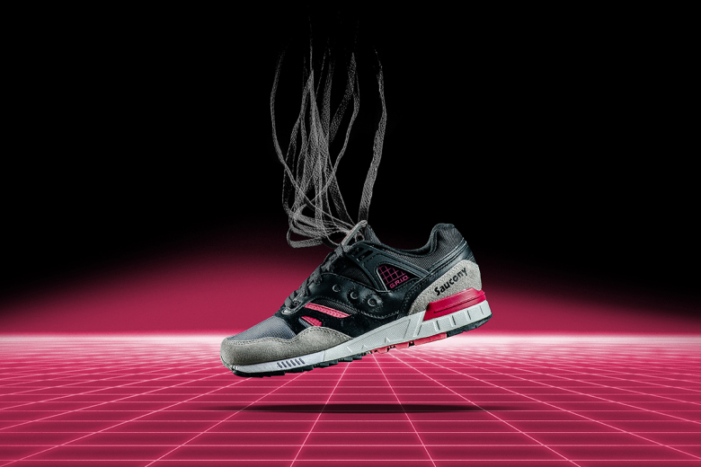 saucony-grid-sd-games-pack-14