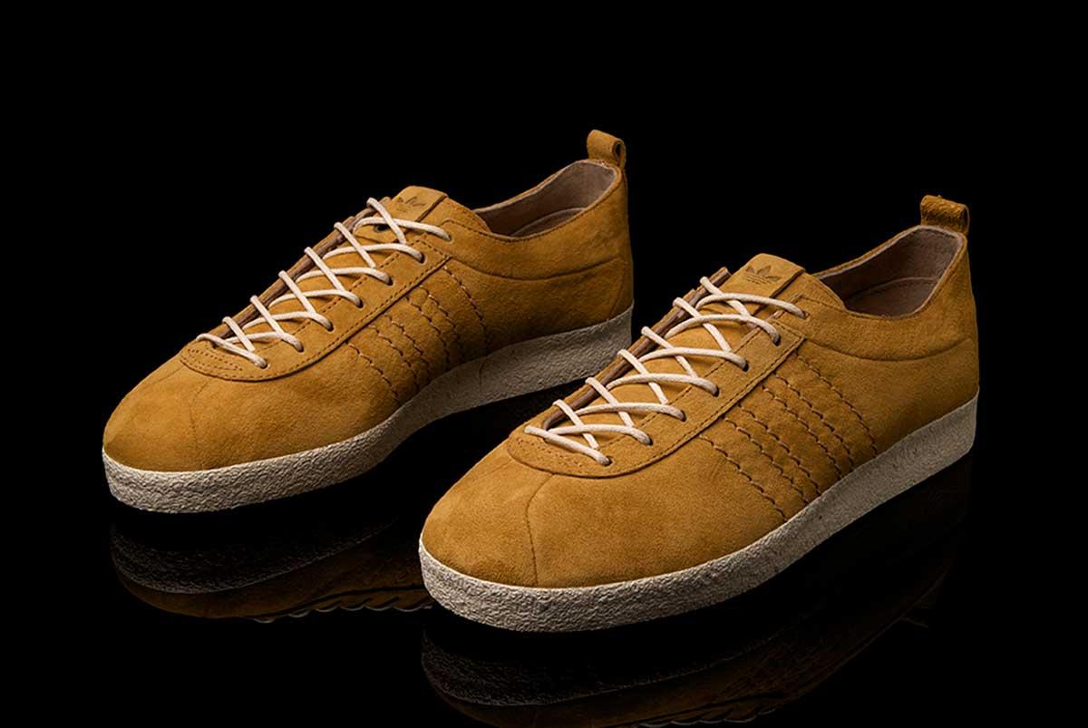 adidas gazelle special