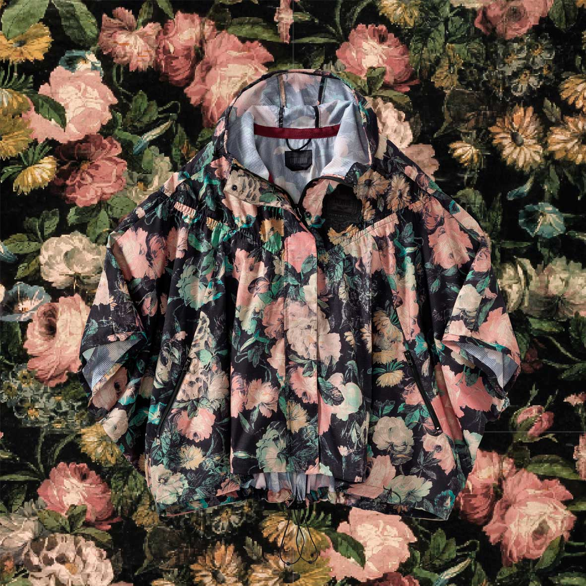 puma-x-hoh-jacket-image-2