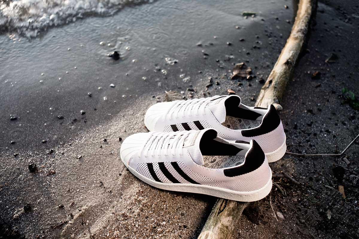 adidas-superstar-80s-primeknit-image-1