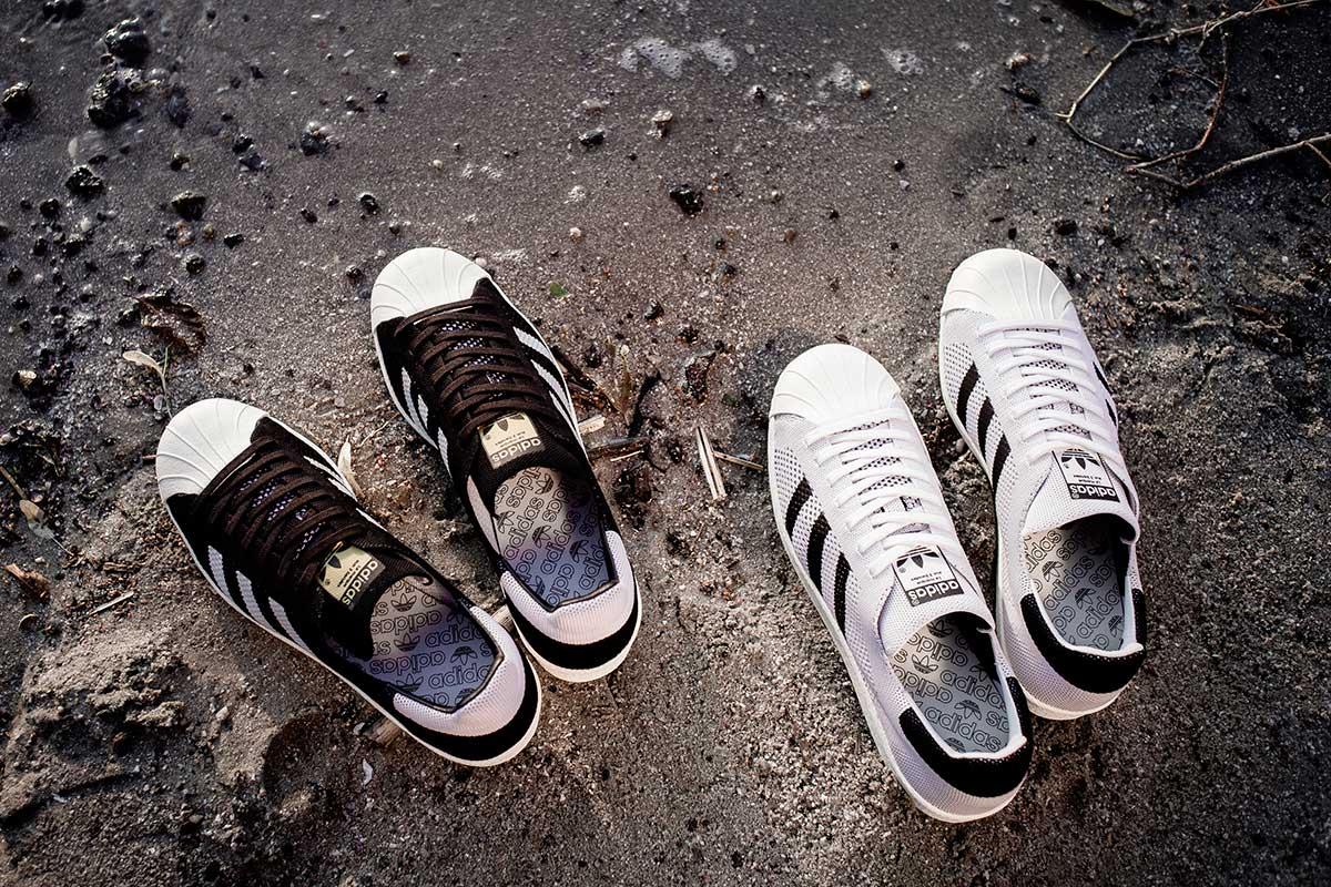 adidas-superstar-80s-primeknit-image-2