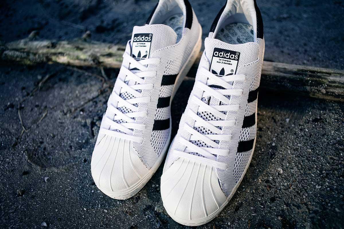 adidas-superstar-80s-primeknit-image-3