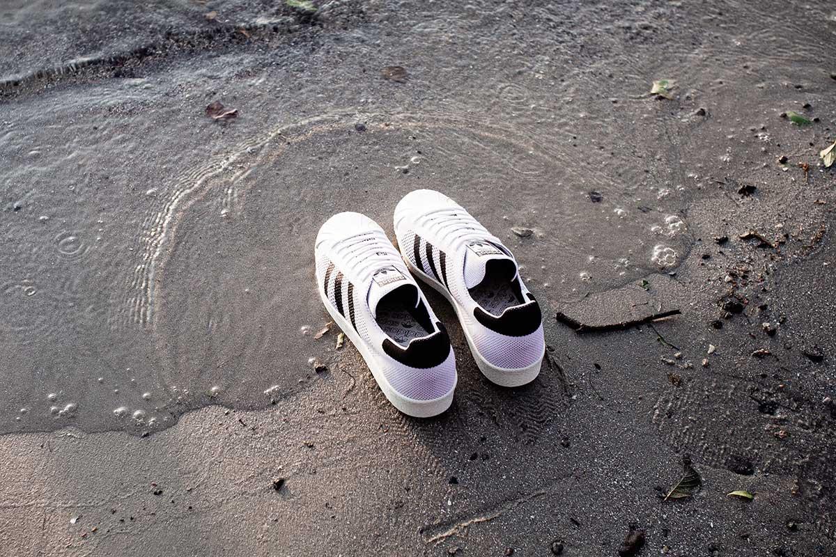 adidas-superstar-80s-primeknit-image-5