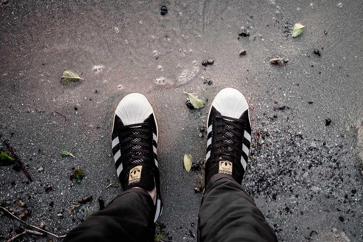 adidas-superstar-80s-primeknit-image-6